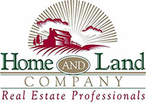 Home and Land Company
